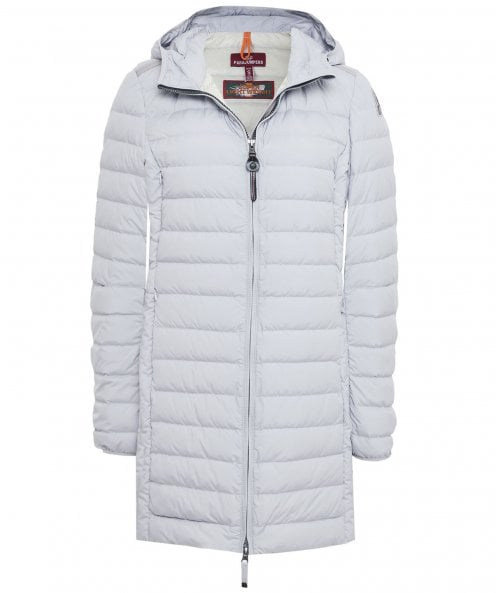 Parajumpers Irene Lightweight Down Jacket