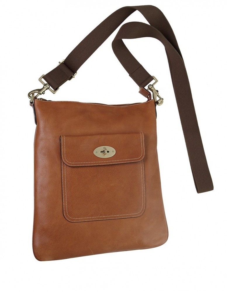 0453531914a3 Mulberry Bags UK - Men s Seth Mulberry Messenger Bag - Mulberry Purses