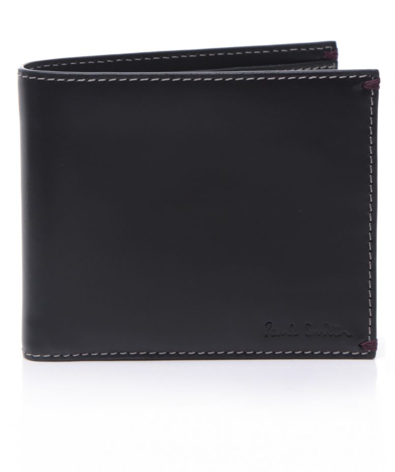 Naked Lady Wallet 82