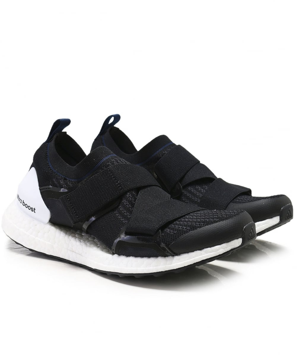 finest selection eab7e d6712 Ultraboost X Trainers