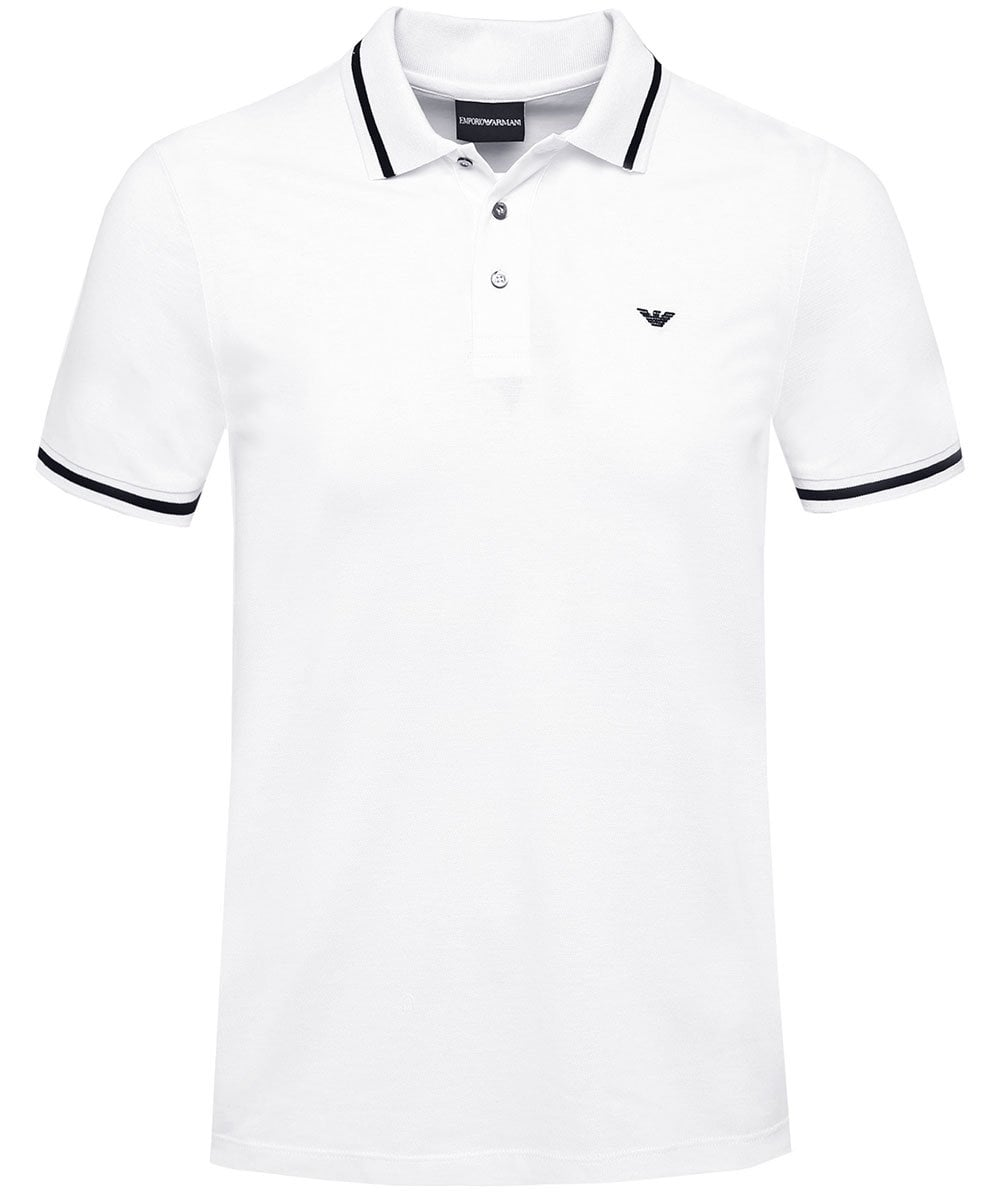 522e4c58 Mens Armani Polo Shirts Uk – EDGE Engineering and Consulting Limited