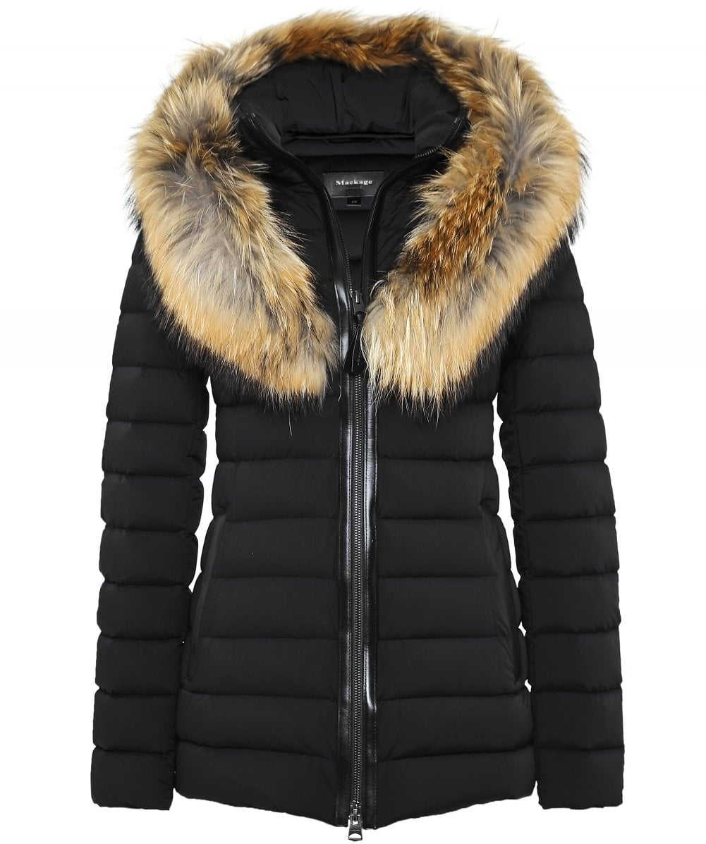 a67d9bb44 Kadalina Down Jacket