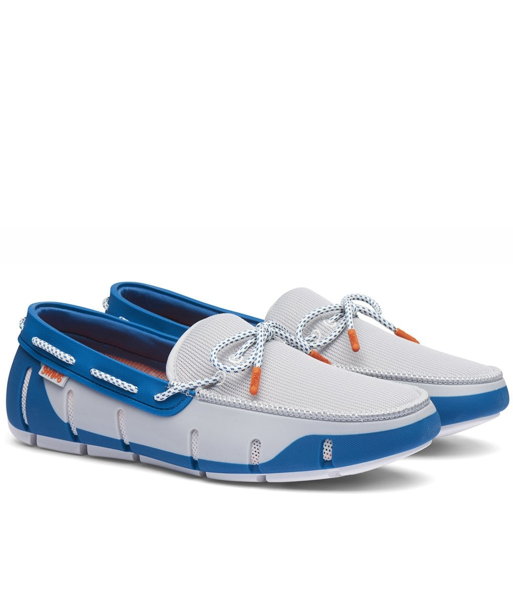 dependable performance big selection enjoy cheap price Swims Stride Lace Loafers