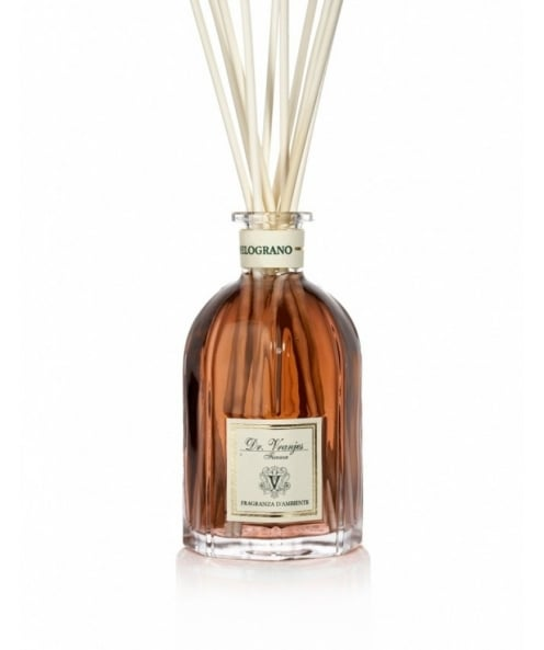 Dr. Vranjes Firenze Melograno 250ml Fragrance Diffuser