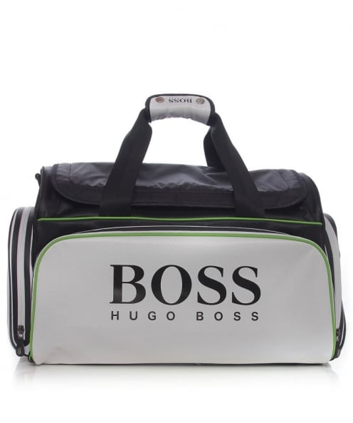 BOSS Green Golf Holdall