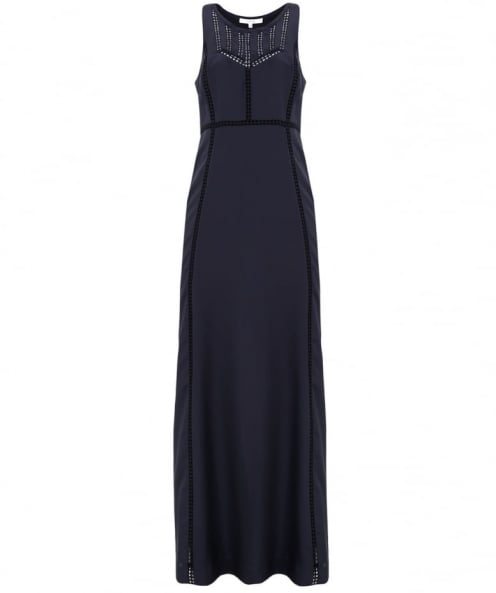 Iro Georgy Maxi Dress
