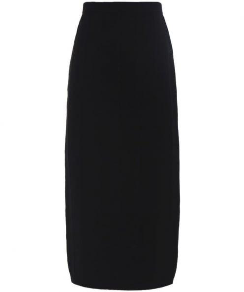 Charli Campbell Pencil Skirt