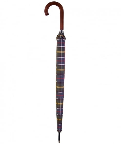 Barbour Golf Umbrella