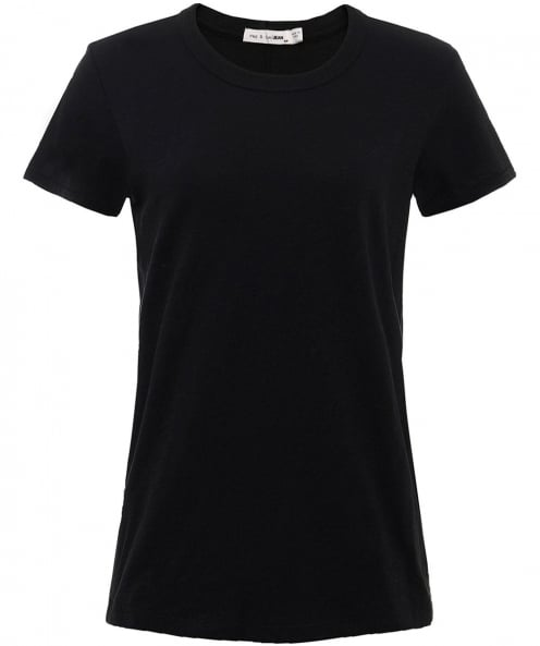 Rag and Bone The Tee T-Shirt