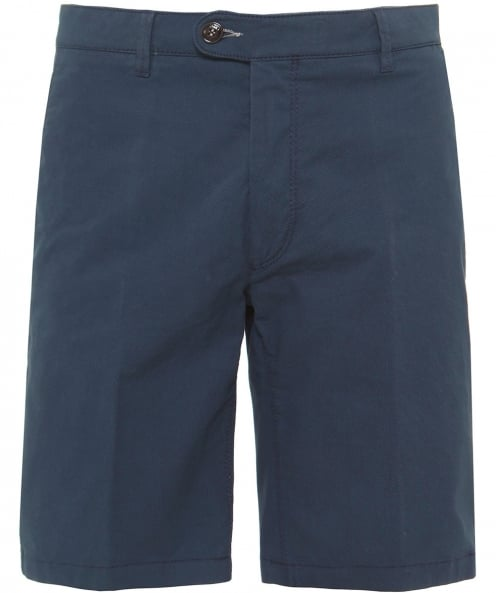 Fynch-Hatton Ghana Bermuda Shorts