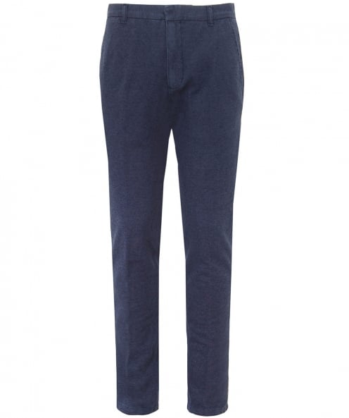 Circolo 1901 Piquet Trousers