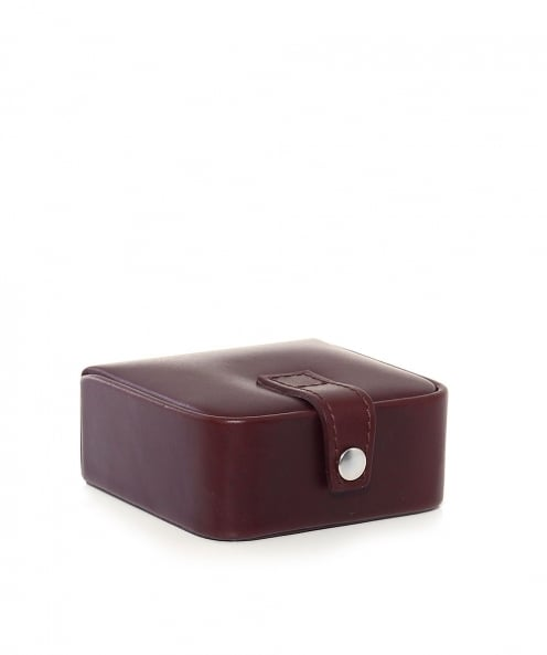 Ettinger Leather Small Stud Box