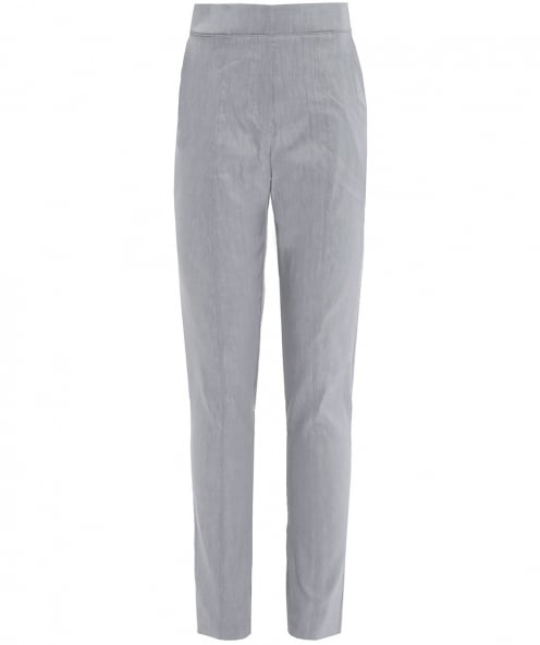 Crea Concept Stretch Fit Skinny Trousers