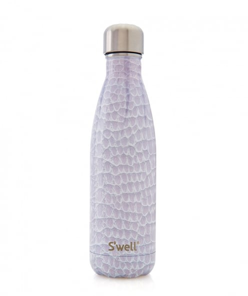 S'well 17oz Crocodile Water Bottle