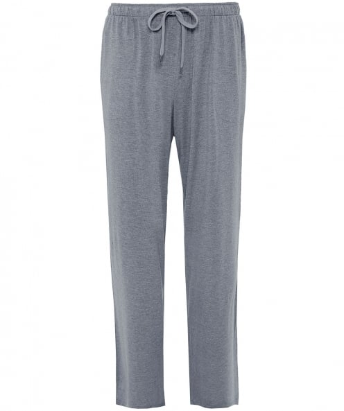 Derek Rose Jersey Marlowe Lounge Pants