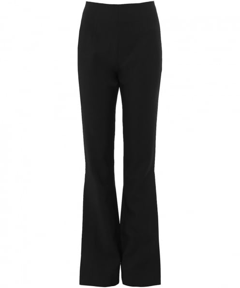 Solace London Flared Ray Trousers