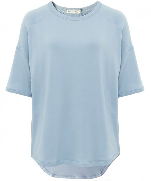 Rag and Bone Phoenix T-Shirt