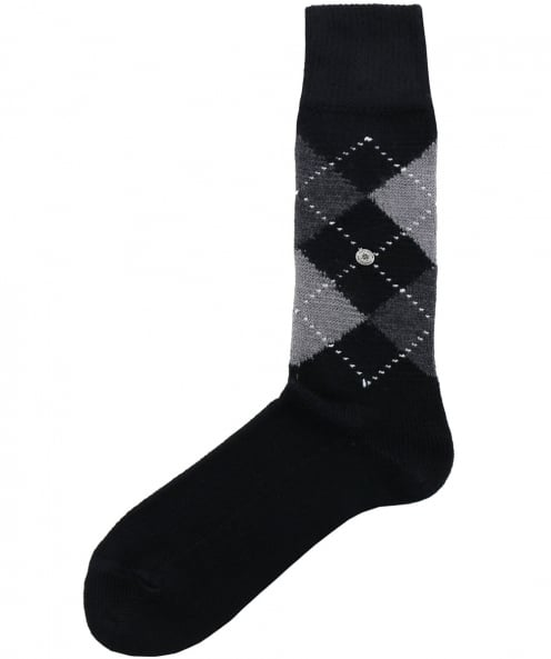 Burlington Preston Socks