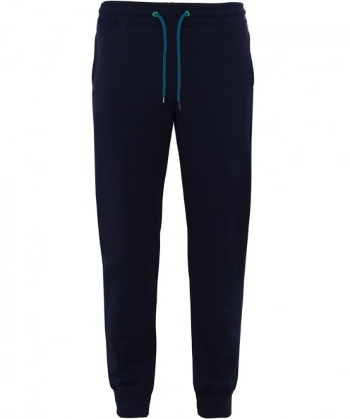 PS by Paul Smith Loopback Cotton Joggers