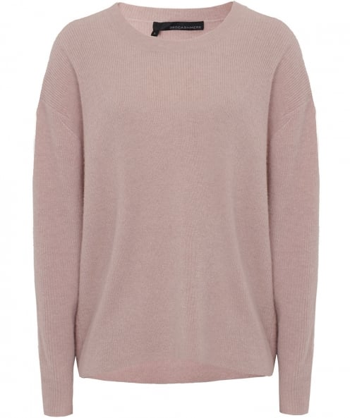 360 Sweater Cynthia Cashmere Jumper