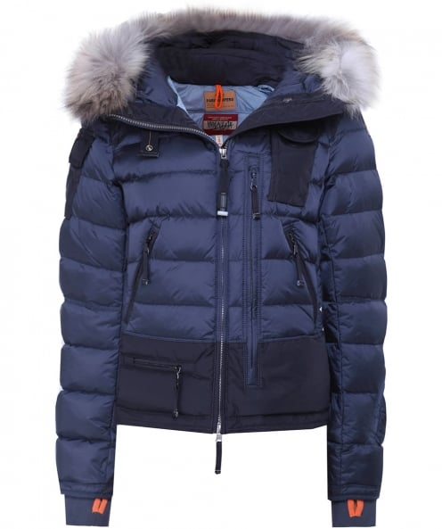 Parajumpers Skimaster Down Jacket