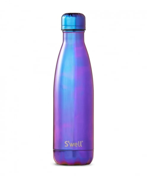 S'well 17oz Ultraviolet Water Bottle