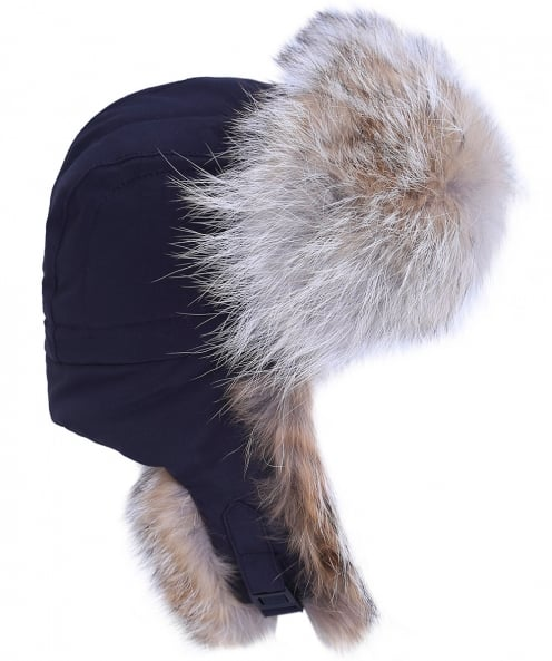 Canada Goose Aviator Down Hat