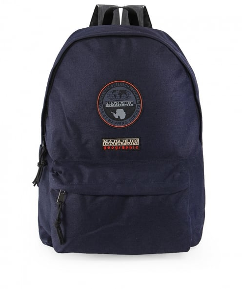 Napapijri Voyage Day Backpack