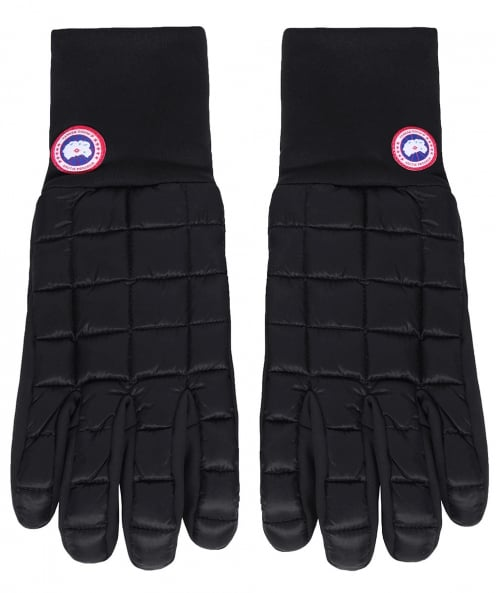 Canada Goose Northern Liner Down Gloves