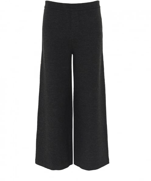Charli Baptista Wide Leg Trousers