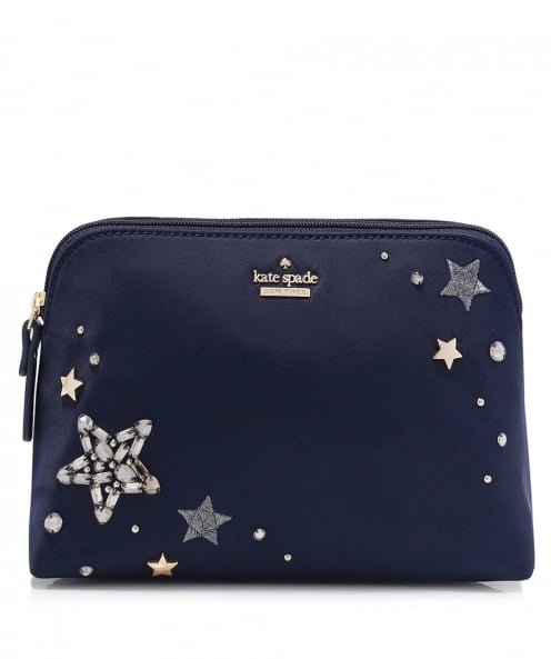 Kate Spade New York Watson Lane Briley Pouch