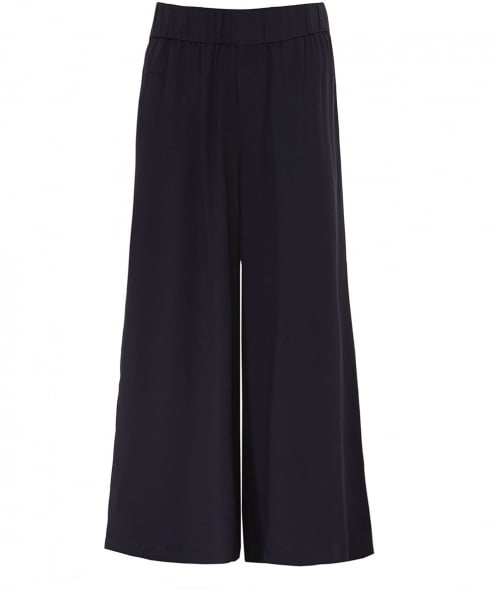Charli Syble Wide Leg Trousers