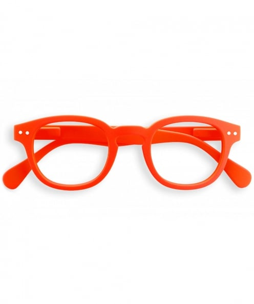 Izipizi #C LetmeSee Reading Glasses