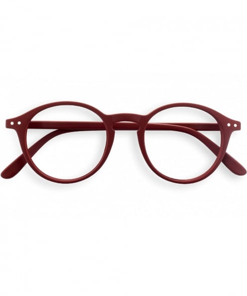 Izipizi #D LetmeSee Reading Glasses