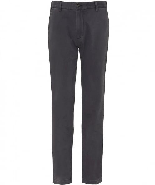 Gant Slim Fit Comfort Chinos
