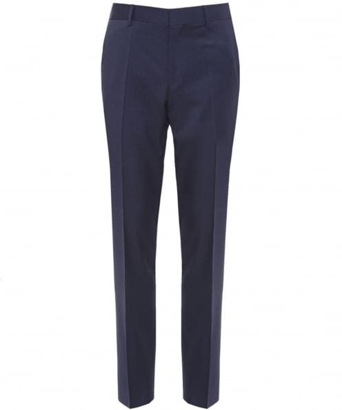 BOSS Slim Fit Gibson Trousers