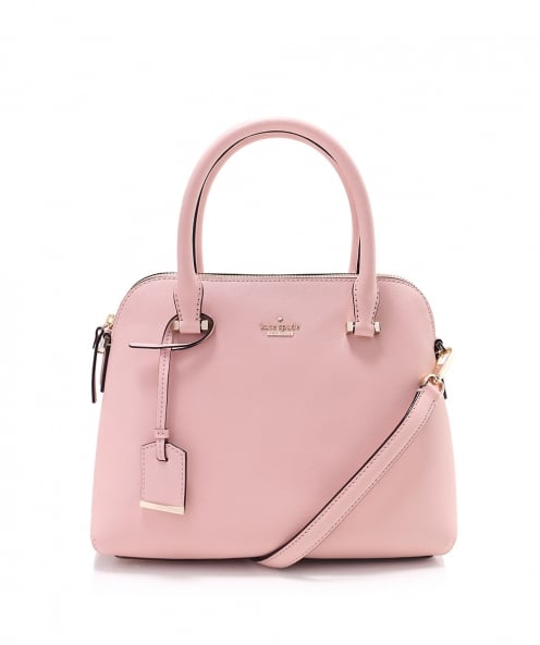 Kate Spade New York Leather Maise Bag