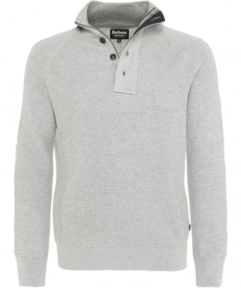Barbour International Half-Button Capacitor Jumper