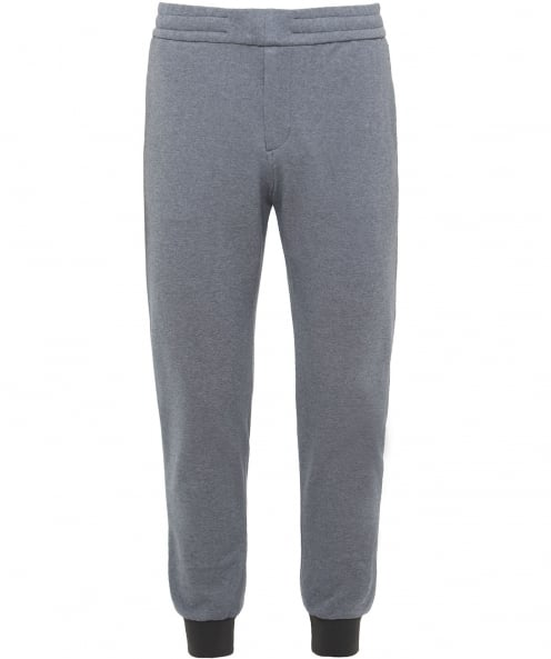 PS by Paul Smith Stretch Jersey Sweatpants