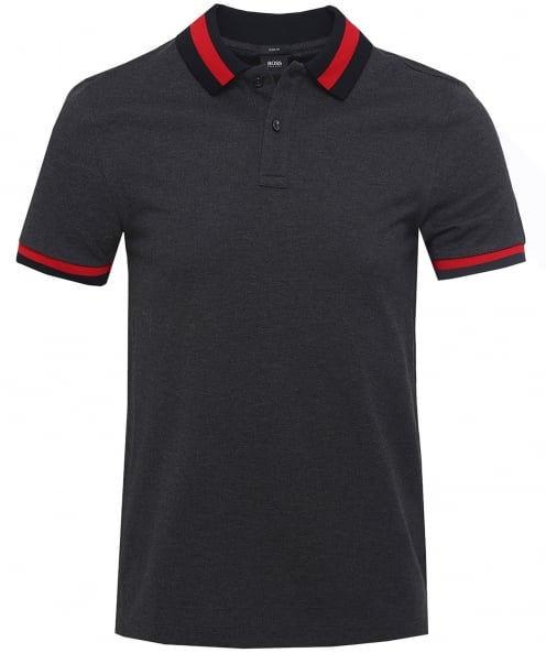 BOSS Phillipson 23 Polo Shirt
