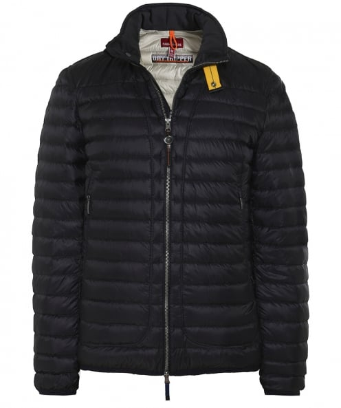 Parajumpers Lightweight Arthur Down Jacket