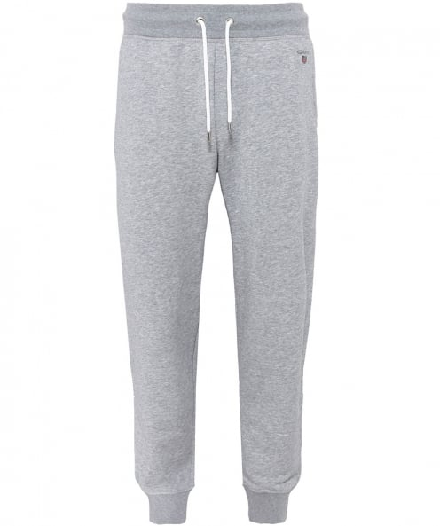 Gant The Original Sweatpants