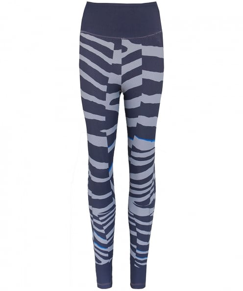 adidas by Stella McCartney Train Miracle Sculpt Tights