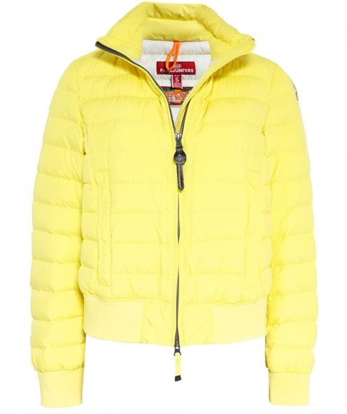 Parajumpers Amy Down Jacket