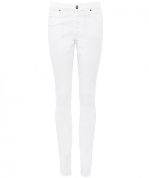 Vivienne Westwood Anglomania New Skinny Jeans