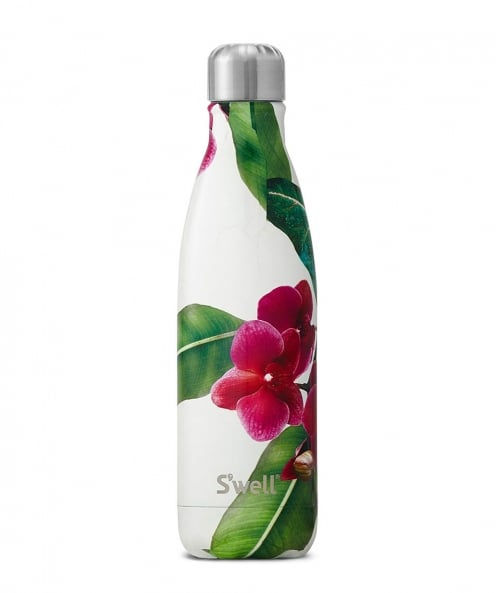 S'well 17oz Cattleya Water Bottle
