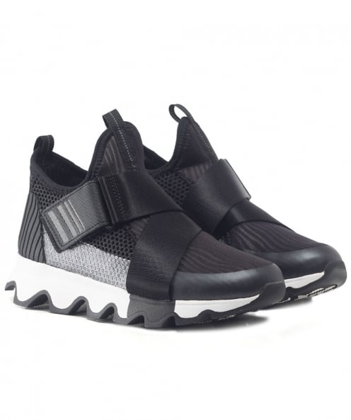 Sorel Kinetic Crossover Trainers