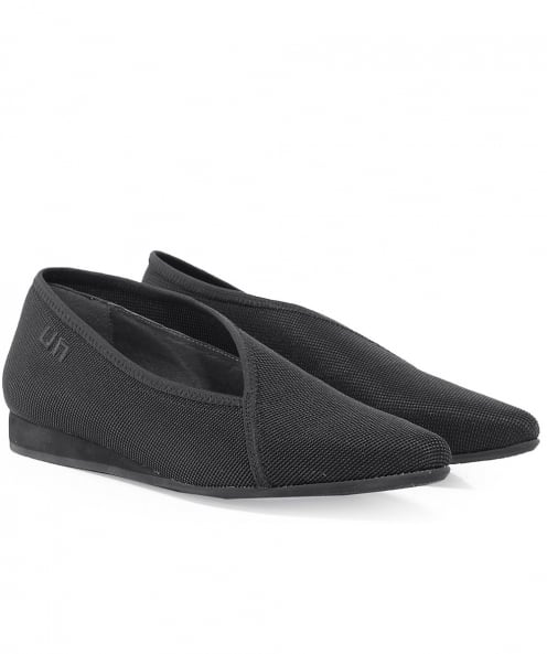 United Nude Fold Lite Shoes