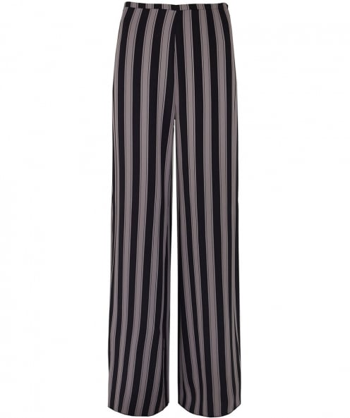 Xenia Design Glen Striped Trousers