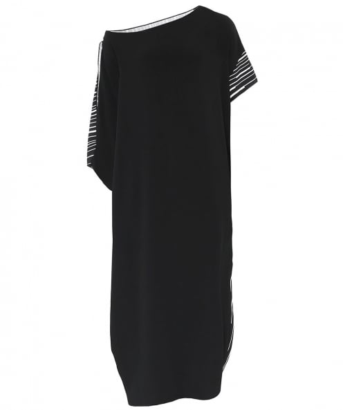 Xenia Design Siho Draped Maxi Dress